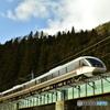 Shinano-Train(号)