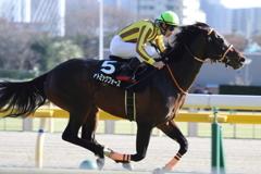 ■2020-02-23_東京競馬場 (77)