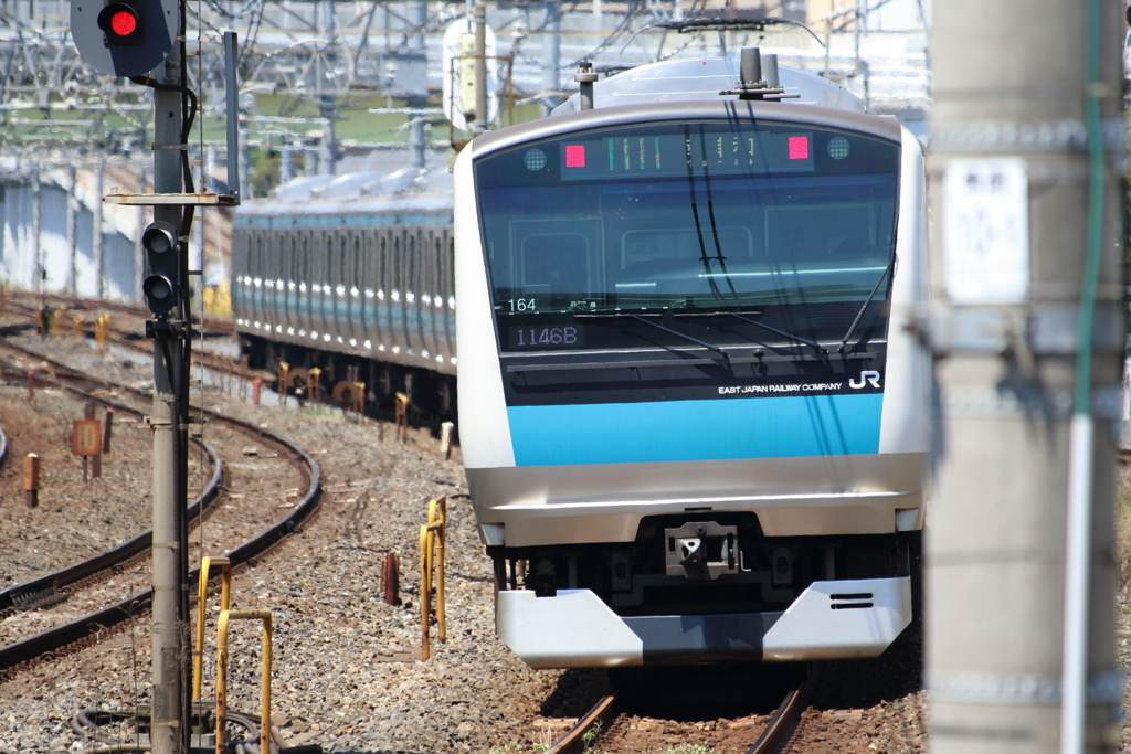 ■2020-京浜東北 (23)