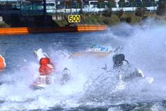 ■2020-02-09_戸田競艇場 (48)