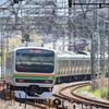 ■2020-横須賀線直通 (32)