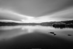 諏訪湖エックス