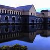 サルバドール・ダリの美術館