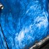 混沌の青い扉