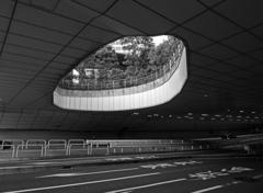六本木 Roppongi, Tokyo IMG_5727