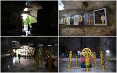 Wat Tham Khao Rup Chang 8