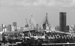 ラマ2世橋