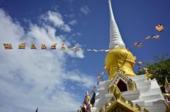 山の上のお寺4
