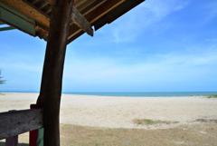 lunch@Beach 1