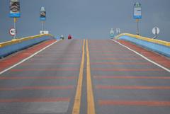 ナーンリァム橋2
