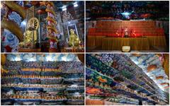 Wat Tham Khao Rup Chang 7