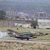 小松基地航空祭展示機体到着