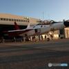 X-2 ステルス実証機