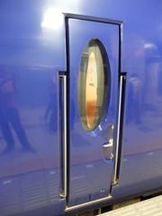 南海電鉄に乗ってみたかった (7)