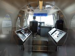 南海電鉄に乗ってみたかった (4)