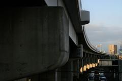 札樽自動車道