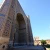ビビハニム・モスク