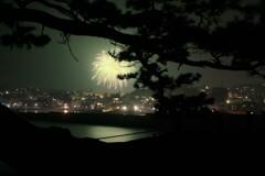 今では開催しない伊豆稲取の「どんつく祭り」IMG_0010