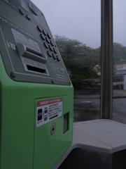 雨の駅前 IMG_0034-j1