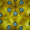 おうちdeフォト「万華鏡の美3」