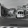 回想録(College Days)069「長崎の街」