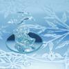 おうちdeフォト「氷上のJUMP」