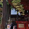 北口富士浅間神社