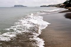 湘南七里ガ浜