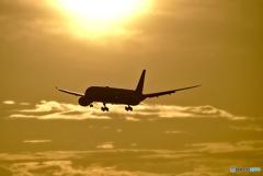再び舞い戻ってきた機体