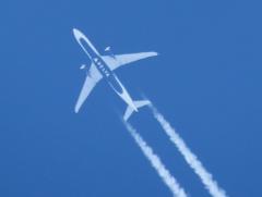 デルタ航空って、、