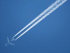 デルタ航空2