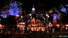 2008年Disney Sea風景  806