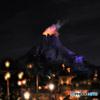 2016年秋Disney Sea夜風景  820