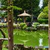 士林雙溪公園04