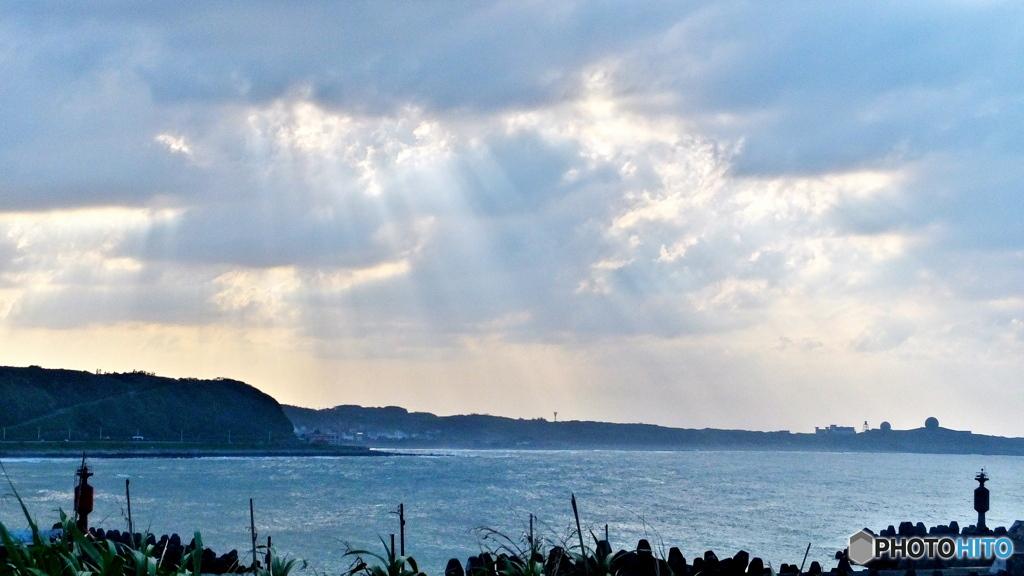 台湾北海岸01
