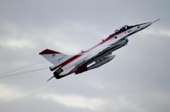 F-2A/3