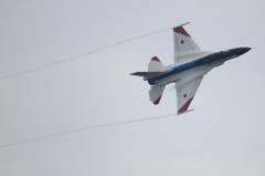 F-2A/2