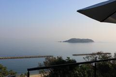 海cafe