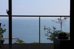 海cafe*2
