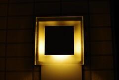 Lighting 4