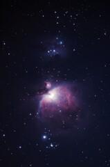 M42(多段階露出)