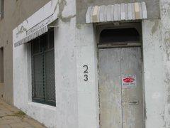 絵になる建物2