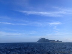 三重県神島