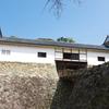 彦根城 天秤櫓(重文)