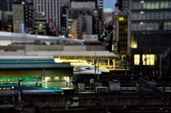 東京駅丸の内 181013 (4) (1500x994)