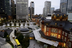 東京駅丸の内 181013 (1500x994)