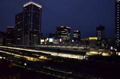 東京駅丸の内 181013 (2) (1500x994)
