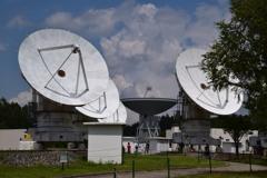 野辺山宇宙電波観測所2