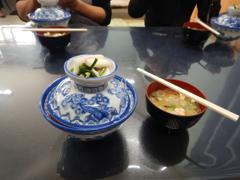 美好食堂2