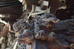 上野国総社神社4